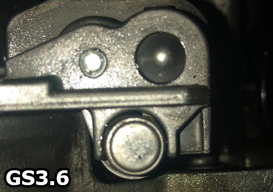 GS3.6